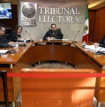 Garantiza TEEH participación de indígenas en elecciones