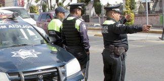 Roban a cuentahabiente cerca de 1 mdp en Pachuca