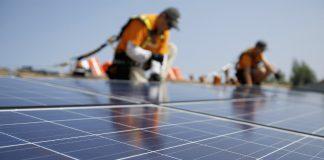 Energías renovables, opción de empresarios para reducir costos