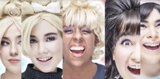 """Presentará ITESM adaptación teatral de """"Hairspray"""""""