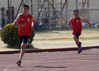 Veintiocho hidalguenses ya han clasificado para Paralimpiada Nacional