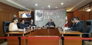 Ordenan a Cuautepec convocar a elección de delegados municipales