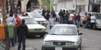 Exhortan a ratificar denuncias contra abusos en transporte público