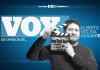 La aventura más nerd de Spielberg