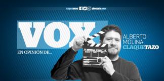 Chile: el Oscar y la diversidad