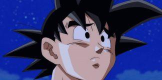 Cancela Pachuca proyección de episodio de Dragon Ball
