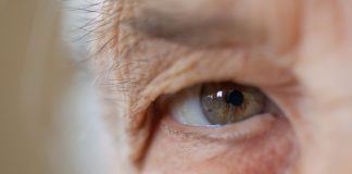 Aconseja Seguro Popular atender glaucoma para evitar ceguera