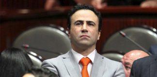 González Murillo, a favor de los debates entre aspirantes a senadores