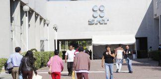 Prodecon busca solución para empresas reportadas al Buró del SAT