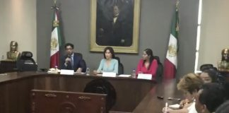 Buscan que Hidalgo sea de las entidades más industrializadas