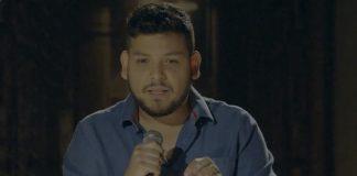 Regresa el Circuit Stand Up Comedy Fest a Pachuca