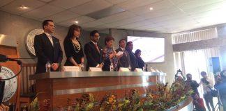 TSJEH integra Comité de Mejora Regulatoria