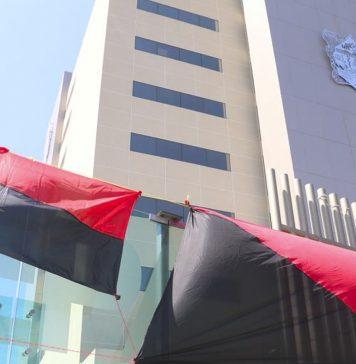Académicos y trabajadores de la UAEH, a huelga
