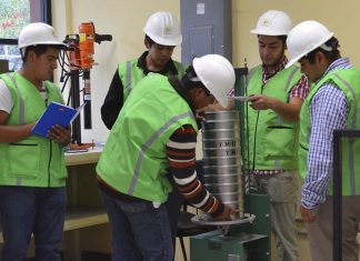 UPFIM abre convocatoria para nuevo ingreso