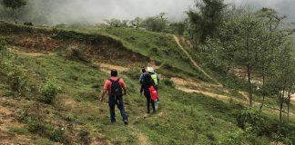 Denuncian desinterés de autoridades para atender temas ambientales