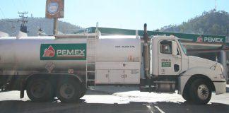 Hidalgo, de los estados con más robo de combustible