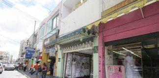 Reporta Canaco que comercios elevaron sus ventas en Semana Santa