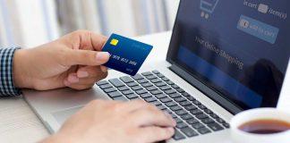 Sube porcentaje de fraudes en comercio electrónico