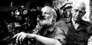 El cineasta checo Jan Svankmajer visitará Hidalgo