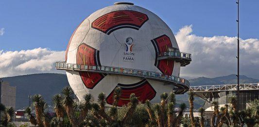 Recibirá nuevos investidos el Salón de la Fama del Futbol