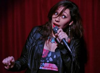 Standup Comedy Fest en Pachuca recibirá talento femenino