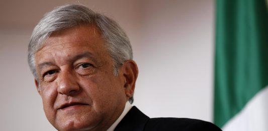 Morena tiene como siguiente objetivo, defender el voto el primero de julio: Abraham Mendoza