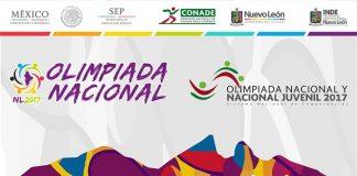 Obtiene Hidalgo presea de bronce en salto triple en ON