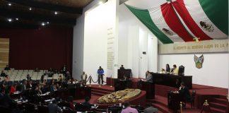 Legisladores exigen el esclarecer homicidio del alcalde de Pacula