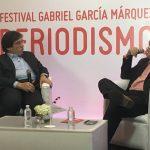 Convocan a Premio Gabo de Periodismo