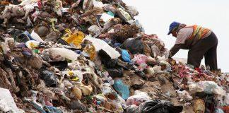 Recibe Pachuca propuestas para tratamiento de basura