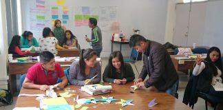 Busca Uiceh certificación para la promoción en lengua indígena