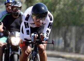 Ganan medallas ciclistas hidalguenses en Campeonato Nacional
