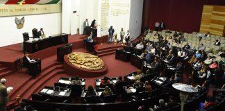 Aprueban modificación de ley para fortalecer servicio social estudiantil