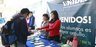 Realizarán Feria de Oferta Educativa en Pachuca