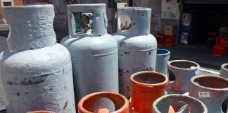 Recomiendan atender instalaciones de gas por calor