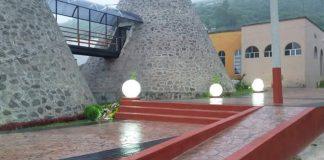 Esperan autorización para proyecto museográfico en Huapalcalco