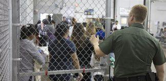 Sin reportes de niños hidalguenses separados de su familia en EU