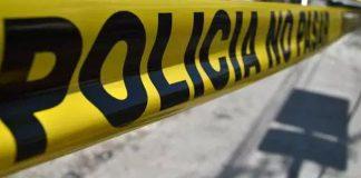 Ataque armado en Tizayuca deja dos mujeres muertas