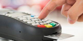 Buscan modernizar a comercios con terminales punto de venta