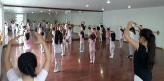 DIF Tulancingo invita a sus clases de verano