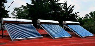 Beneficia a familias aplicación de ecotecnologías en viviendas
