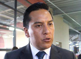 Incentivan pago de impuesto predial en Epazoyucan con rifa