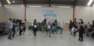 DIF Singuilucan llevará curso de verano a comunidades