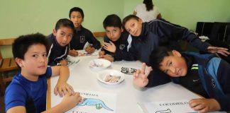 Convoca TIA Pachuca a curso anual de Creatividad Infantil