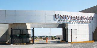 UPT ofrecerá curso de verano
