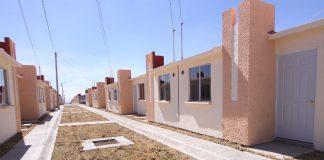 """Piden desarrolladores de vivienda """"revivir"""" a la CEVI"""