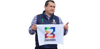 Obtiene Zapotlán 80 mdp en recursos extraordinarios