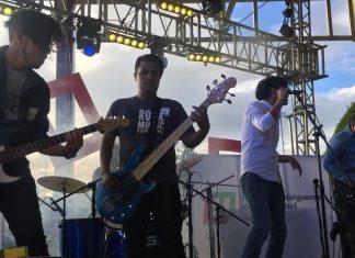 """RWR y Cultura organizan concurso """"Hidalgo suena fuerte"""""""
