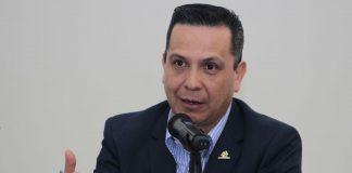 Acuerdo entre EU y México inquieta a empresarios
