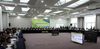 Convoca Conafor a foro de sustentabilidad